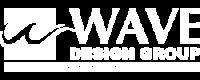 WDG-Logo-light