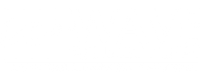 wave-quantum-light-logo